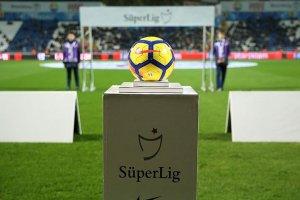 Süper Lig'in tarihi rekorları ve ilkleri