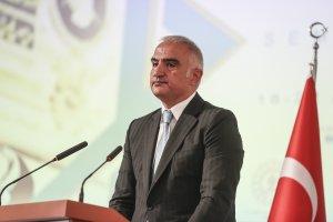 Prof. Dr. Haluk Dursun,