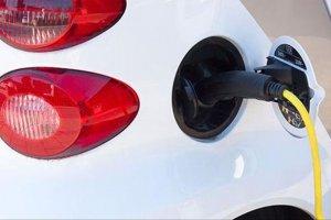 Vestel'den Almanya'ya elektrikli araç şarj cihazı ihracatı