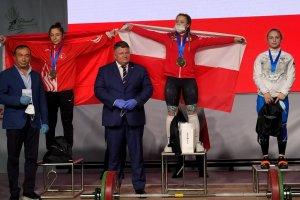 Yıldızlar ve 15 Yaş Altı Avrupa Şampiyonası
