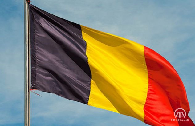 Belçika, vatandaşı Kabil Havalimanında vuruldu