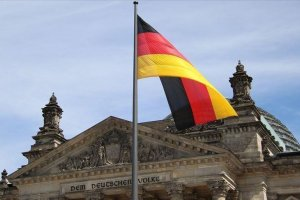 Alman yargısı, makinistlerin grevinin durdurulması talebini ikinci kez reddetti