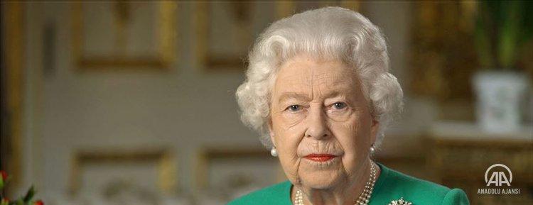 İngiliz Kraliçesi'nin ölümü ardından yapılacaklara ilişkin planlar