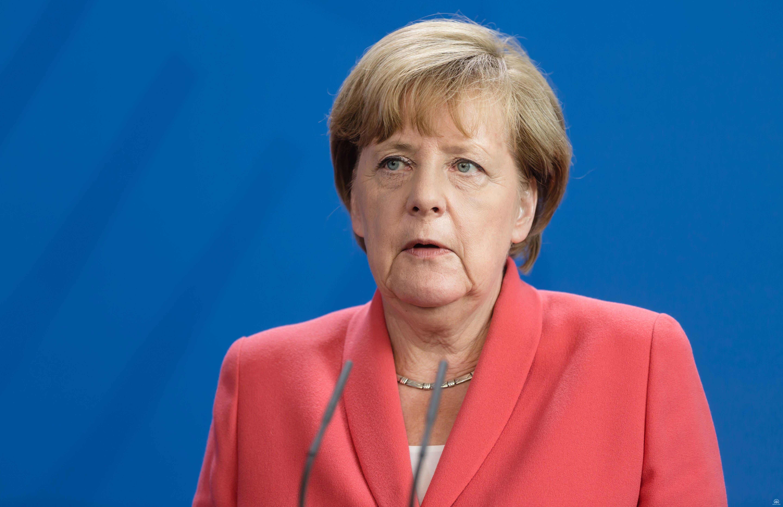 Zor dönemde uzlaşmacı kişiliği ile iz bırakan lider: Angela Merkel