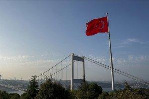 Uluslararası kuruluşlardan Türkiye'nin 2021 büyüme tahminine yukarı yönlü revizyonlar