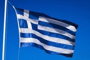 Fransa için Afrika'ya asker gönderme ihtimalini Yunanistan tartışıyor