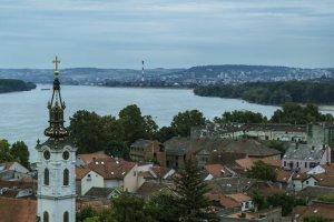 Sırbistan'ın en köklü lisesinde Türkçe öğretilecek