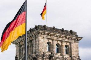 Almanya'da üç parti koalisyon müzakerelere başlama konusunda uzlaşmaya varıldı