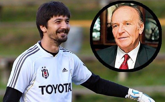 Balkanlar'da Beşiktaş coşkusu